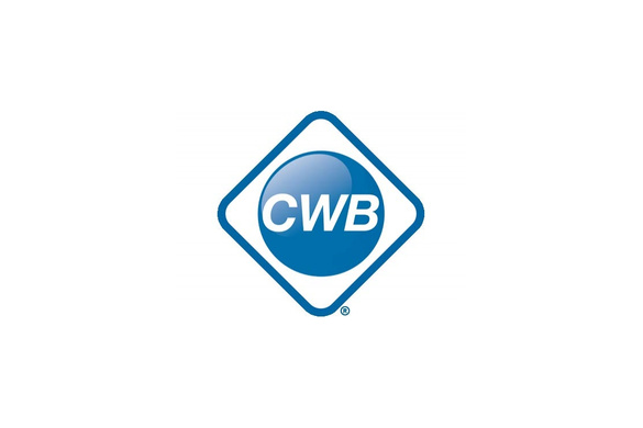 We have renewed the CWB certificate!